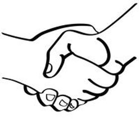 shaking_hands-08.jpg