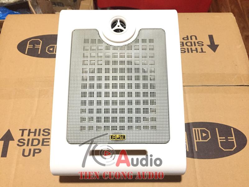 Loa hộp APU BS10 hàng nhập khẩu chính hiệu, công suất 10w