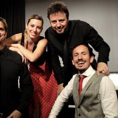 Aquitània Teatre 2018