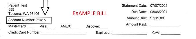 Account number on bill.jpg