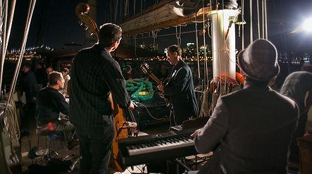 Jazz Sail-1.jpg