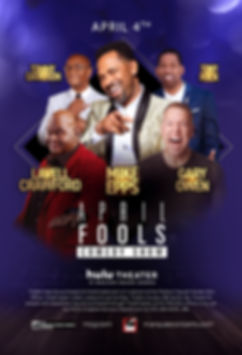 April-Fools-Comedy---New-York---Hulu-The