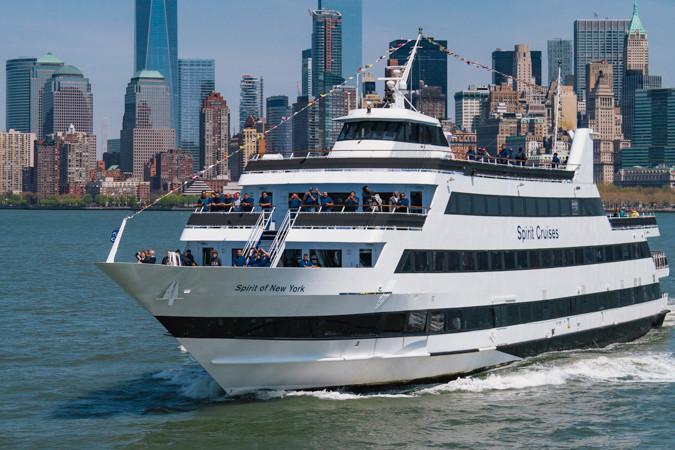 01-spirit-newyork-ship-aerial-gallery-40