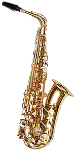 sax_edited.png