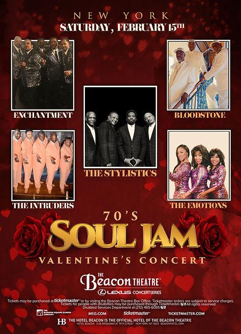 Valentines-Soul-Jam---New-York---Beacon-
