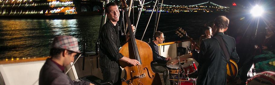 Jazz Sail-3.jpg