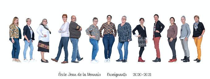 Equipe%5B2%5D_edited.jpg