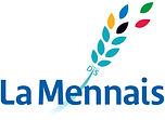 Lamennais-logo-Quadri.jpg