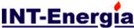 Int-Energia