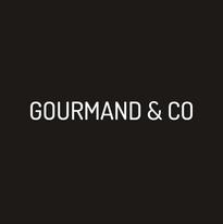 Gourmand & Co
