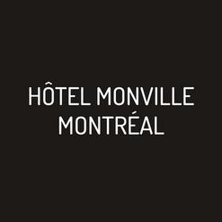 Hôtel Monville Montreal