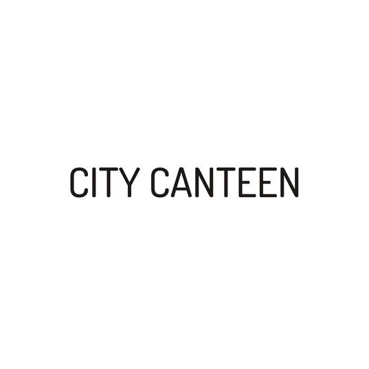 City Canteen