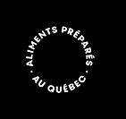 AlimentsPreparesAuQuebec_Logo_Noir.png