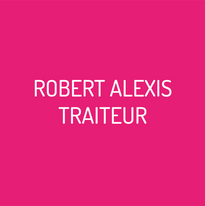 Robert Alexis Traiteur