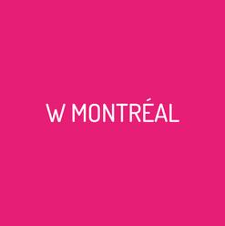 W Montréal