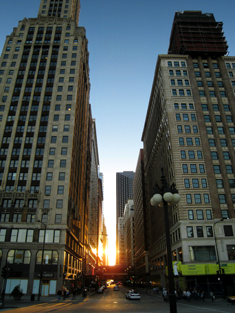 Sunset Ave Chicago.png