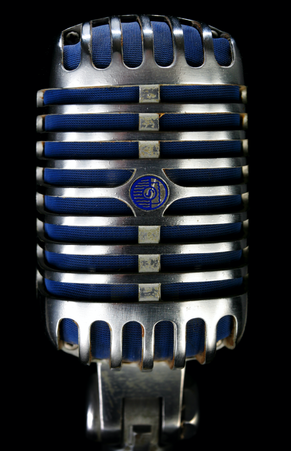Microphone from Comedy act.png