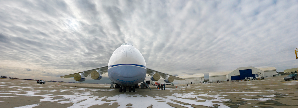 Antonov Nose Pano.png