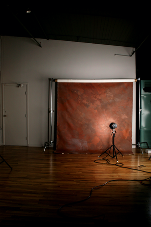 Studio wall.png