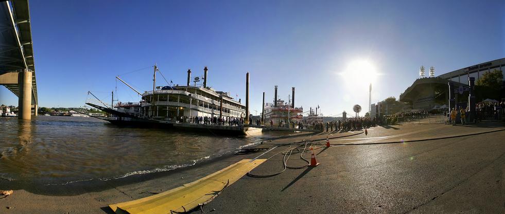Riverboat pano final.png