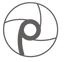 PI Logo Cropped for Website Gray.png