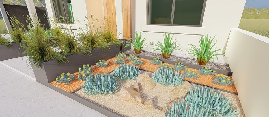 View of front garden 1.jpg