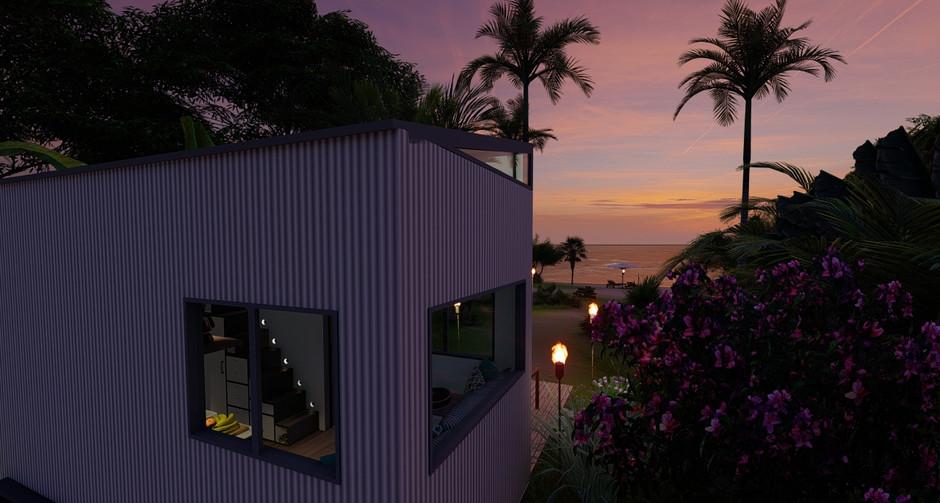 2. Exterior Sunset.jpg