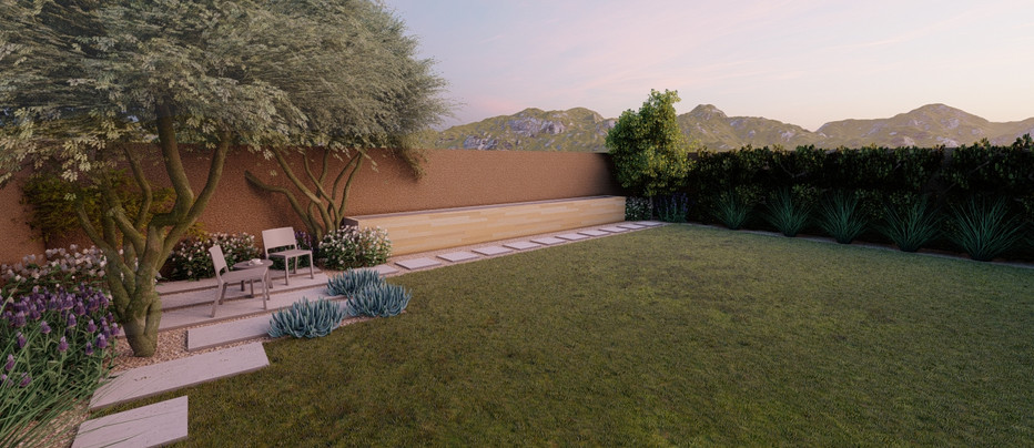 View Patio from Turf.jpg