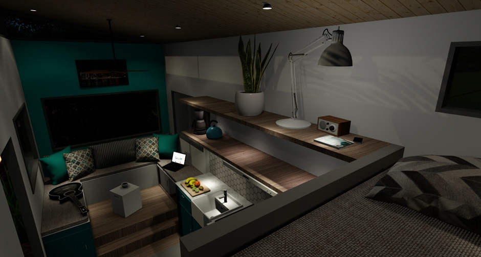 Night Interior.jpg