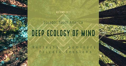 Deep ecology of mind_onlineflyer-25.png