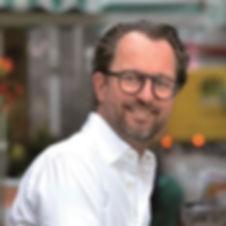 Dr. med. Hubertus Klaus - Zahnarzt Düsseldorf