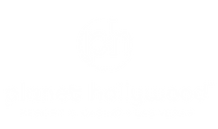 1200px-Planet_Hollywood_logo.svg copy.pn