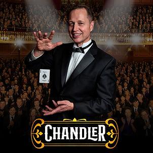 profile_chandler.jpg