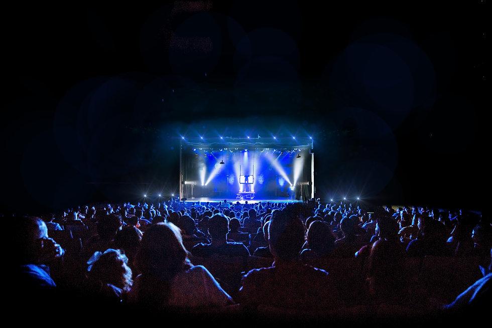 Rob Lake Live (4 of 255).jpg