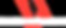 VA_LOGO_RGB_WEB@2x copy.png