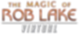 Magic of Rob Lake logo 2020 virtual  (1)
