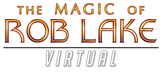 Magic of Rob Lake logo 2020 virtual  (1)