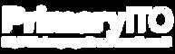 PrimaryITO Logo