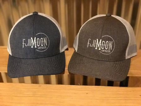Love these new hats!! 4 colors!