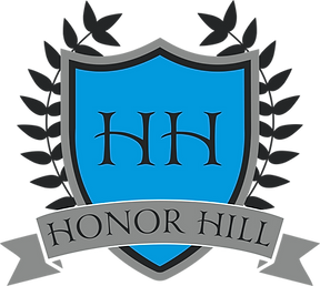 Honor Hill logo.png