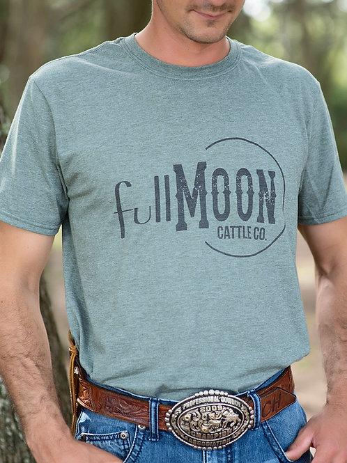 Classic Full Moon Cattle