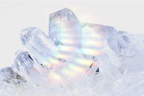 crystal_edited_edited.jpg