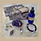 Thumbnail: Age of Aquarius Gift Box