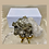 Thumbnail: Golden Earth Gift Basket