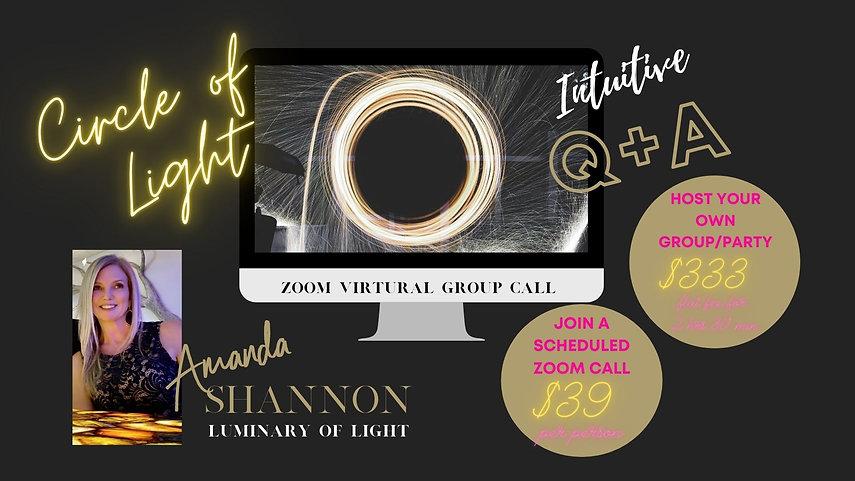 Circle of Light info.jpg