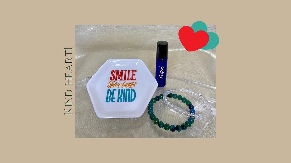 Kind Heart Gift Box