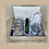 Thumbnail: New Moon Manifesting Ceremony Kit