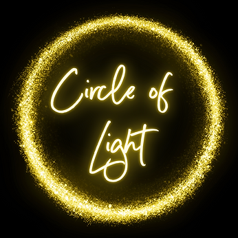 circle of light.png