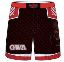 GWA Shorts