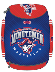 Minutemen Gear Bag